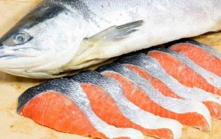 Global Tuna Market to Reach US$ 14.2 Billion by 2024: IMARC Group 2