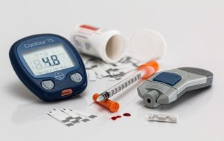 Chronic Diseases Management Market Size By 2023 | Industry Analysis, Development, Technology Sources, Demand Overview, Leading Companies 3