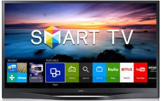 Global Smart TV Market to Reach US$ 278 Billion by 2024 – IMARC Group 2