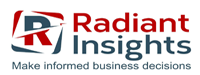 Earthquake Detector Market Business Strategies, Product and Growth Rate, Assessment to 2019: Radiant Insights, Inc 4