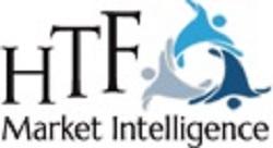 SME Insurance Market Is Booming Worldwide | AIA, AIG, AXA, Tokio Marine, Sompo, Allianz 3