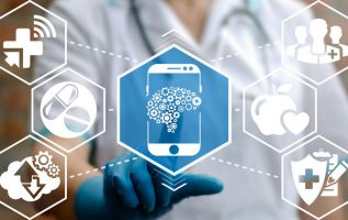 Clinical Practice Management Software Market Track Manage and Discover Financial Analysis, Size, Share ,Technology Trend, PMS Development Cost & Key Features 2017-2023 5