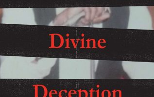 Revelations of Divine Deception – Wise and critical thoughts on organized Christian religions 6