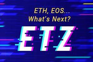 EtherZero Is A Superior Alternative To Mainstream Blockchains 6
