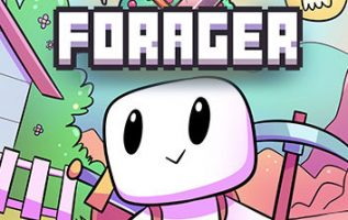 Steam Week Sales April 22 to April 28 – Forager Top1, Sekiro: Shadows Die Twice fell out to Top8 3