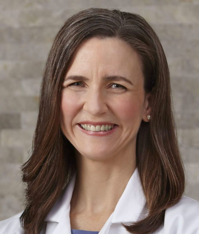 DR. VALERIE GORMAN, WAXAHACHIE BREAST CANCER SURGEON, TO LEAD BREAST CANCER TREATMENT SYMPOSIUM FOR SURGEONS VISITING WAXAHACHIE FROM CHINA 11