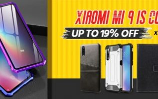 TVC Mall Launched Smart Electronics Products with Massive Discounts on the Platter for New and Returning Buyers 2
