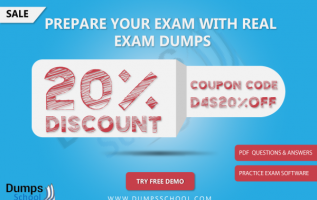 Microsoft MB-210 Dumps 2019 – Pass MB-210 Exam in First Attempt 6