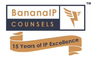 BananaIP's Rise to the Top among IP Firms in India 3