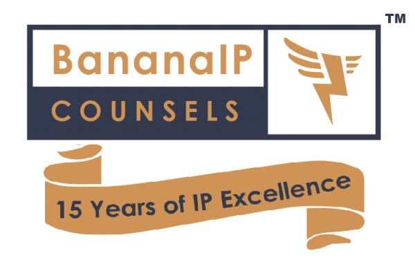 BananaIP's Rise to the Top among IP Firms in India 1