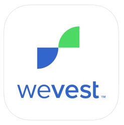 WeVest, Professional-Grade Financial Planning For Free 1