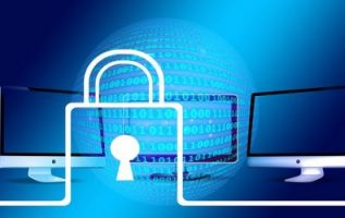 Intranet Security Check Systems Market to Witness Huge Growth by 2025 | Symantec, Intel Security, IBM, Cisco, Trend Micro, Dell, Check Point, Juniper Networks 1