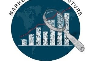 Automotive Transmission Market 2019 Global Size, Trends, Investments, Share, Leading Players, Merger, Acquisition, Growth Factors, Regional Analysis, And Industry Forecast To 2022 3