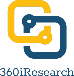 Data Colocation Services Market Worth $64.64 billion by 2024 – Exclusive Report by 360iResearch 3