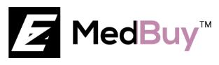 EZ MedBuy is an Incredible Online Wheelchair Store 2