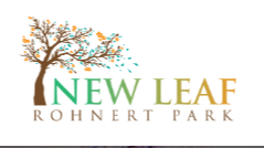 New Leaf Rohnert Park, a Top Rohnert Park Dentist Announces New Services for CA 2