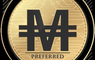 The Hidden Treasures: Gold and Silver Backed Maya Preferred 223 AMA Summary 5