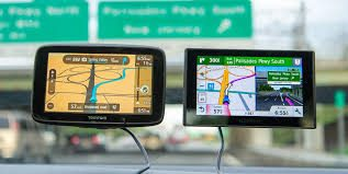 Car GPS Market: Growth Factors, Applications and Regional Analysis and Key Players by 2024| Pioneer Corporation, Mitsubishi Electric, Alpine Electronics, TomTom 5