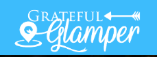Marshmallow Smores Roasting Bamboo Sticks by Grateful Glamper Has a New Revolutionary Design 2