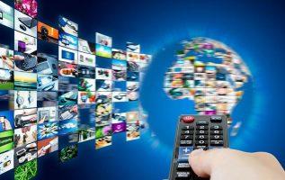 Digital TV Market Set to Take Giant Positive Leap 4