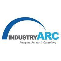 Voluminous Construction Pacing Ceramic Inks Market Trade 4