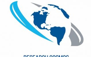 Latin America Biosimilars Market to reach USD 3,915 million by 2025 | Research Cosmos 3