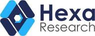Confectionery Market Valuation to Exceed USD 284.4 Billion by 2025 Explored in Latest Research | Hexa Research 1