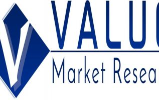 Blunt Wrap Market Size & Share to reach USD 500 MN in 2025 2