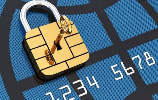 Find out Why Payment Security Service Market Is Thriving Worldwide 2