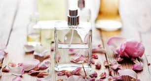 Cosmetic Fragrance Market – Growing Popularity and Emerging Trends in the Industry By 2024   Kering, Chanel, Sainsbury's, The L'Oréal Group 1