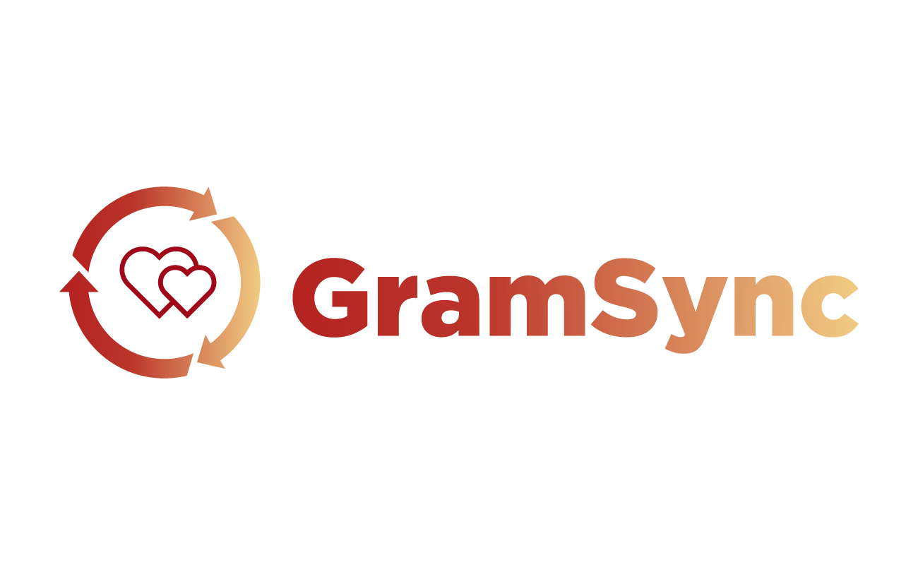 People Can Grow Their Instagram Page Organically with GramSync 1