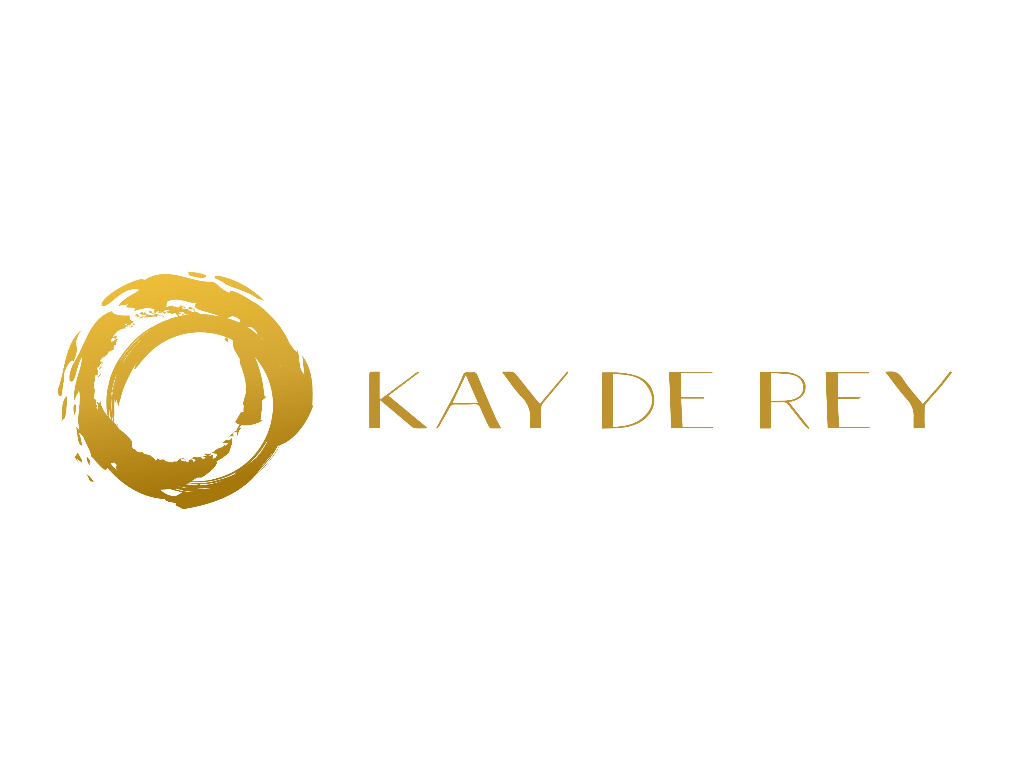 """Kay de Rey launches """"The Secret 3 Step Manifestation Formula"""" 1"""