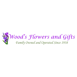 Wood's Flowers and Gifts Becomes a Proud Member of Teleflora Network 1