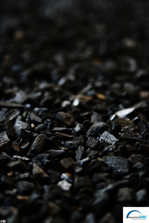 Carbon Black Market Size Ballooning On the Back of Thriving Automotive Industry 1