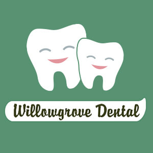 Saskatoon Dentists at Willowgrove Dental Offers Teeth Whitening Services 1
