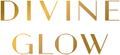 Divine Glow launches its new anti-aging Serum SYNBRACE Gold 1