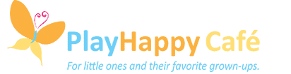 Playhappy Cafe An Emerging Learning Institute in Lynnwood Shifted The Ownership 1