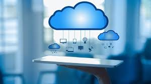 What will be the growth of Healthcare IT Integration Market? Players evolve: Accenture , Cognizant , CSC, Intersystems 1