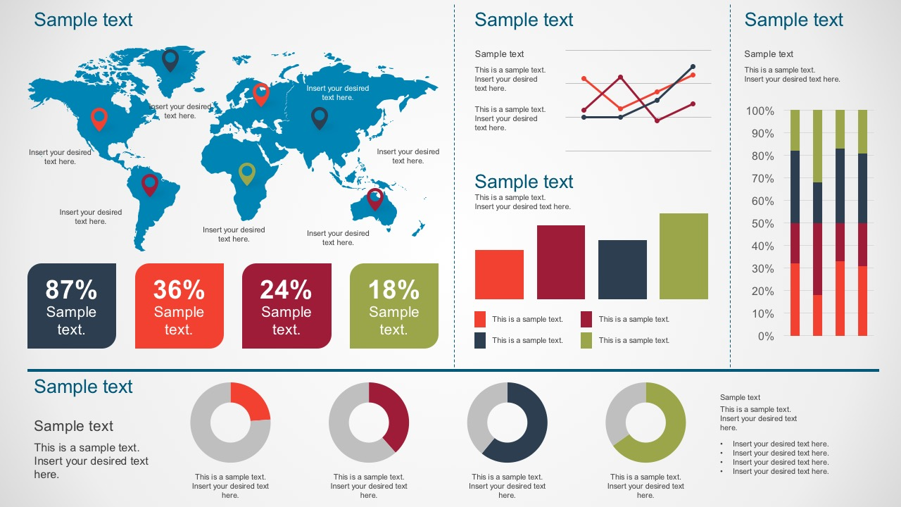 Global Robotic Process Automation Market Business Intelligence Study By 2024 | NICE Ltd, Pegasystems, Automation Anywhere, UiPath, Blue Prism, Redwood Software, Xerox, Sutherland, Atos, Celaton 1