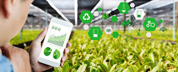 Identify Hidden Opportunities of Farm Management Software Market | Cropio, Granular, Agrivi, Topcon 1