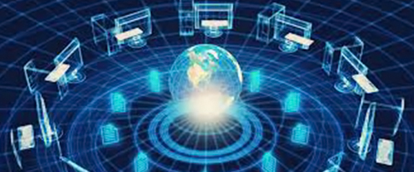 Cloud-based Applications 2019 Global Trends, Market Size, Share, Status, SWOT Analysis and Forecast to 2025 1