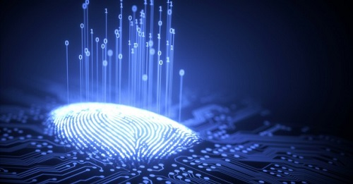 Cognitive Security Market 2019: Growth Outlook and Opportunities By Check Point Software Technologies, Ltd, Trend Micro, ThreatMetrix, Symantec, SparkCognition, Google, IBM, LogRhythm, McAfee & Others 1