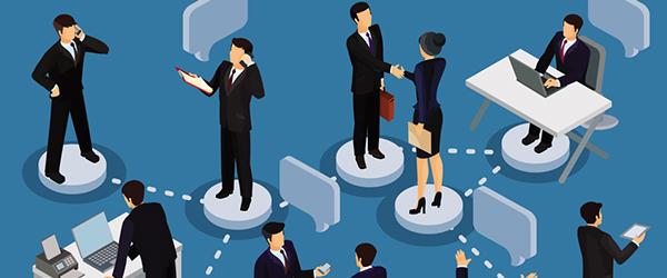 Wireless Sensor Market 2019 Global Share, Trend, Segmentation and Forecast to 2025 1