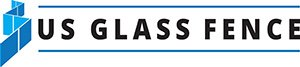 US Glass Fence LLC Launches Franchise Program for Innovative Glass Fencing Business 1