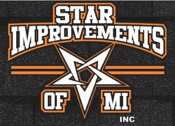 Star Improvements of Michigan Announces Roofing, Siding, Windows and Gutters Services for Michigan Residents in Late-Spring and Summer of 2019 1