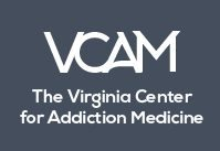The Virginia Center for Addiction Medicine is Launching a Family Education Program on June 8, 2019 1