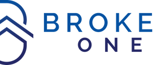 Broker One Launches, Announces Easy-to-Use IDX-Website Platform for Agents, Brokers and other real estate professionals 5
