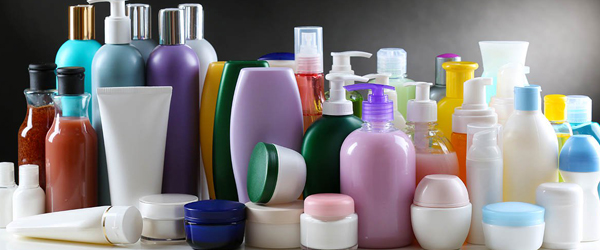 Men's Skincare Global Market 2019 Industry Key Players, Trends, Sales, Supply, Demand, Analysis & Forecast To 2025 1