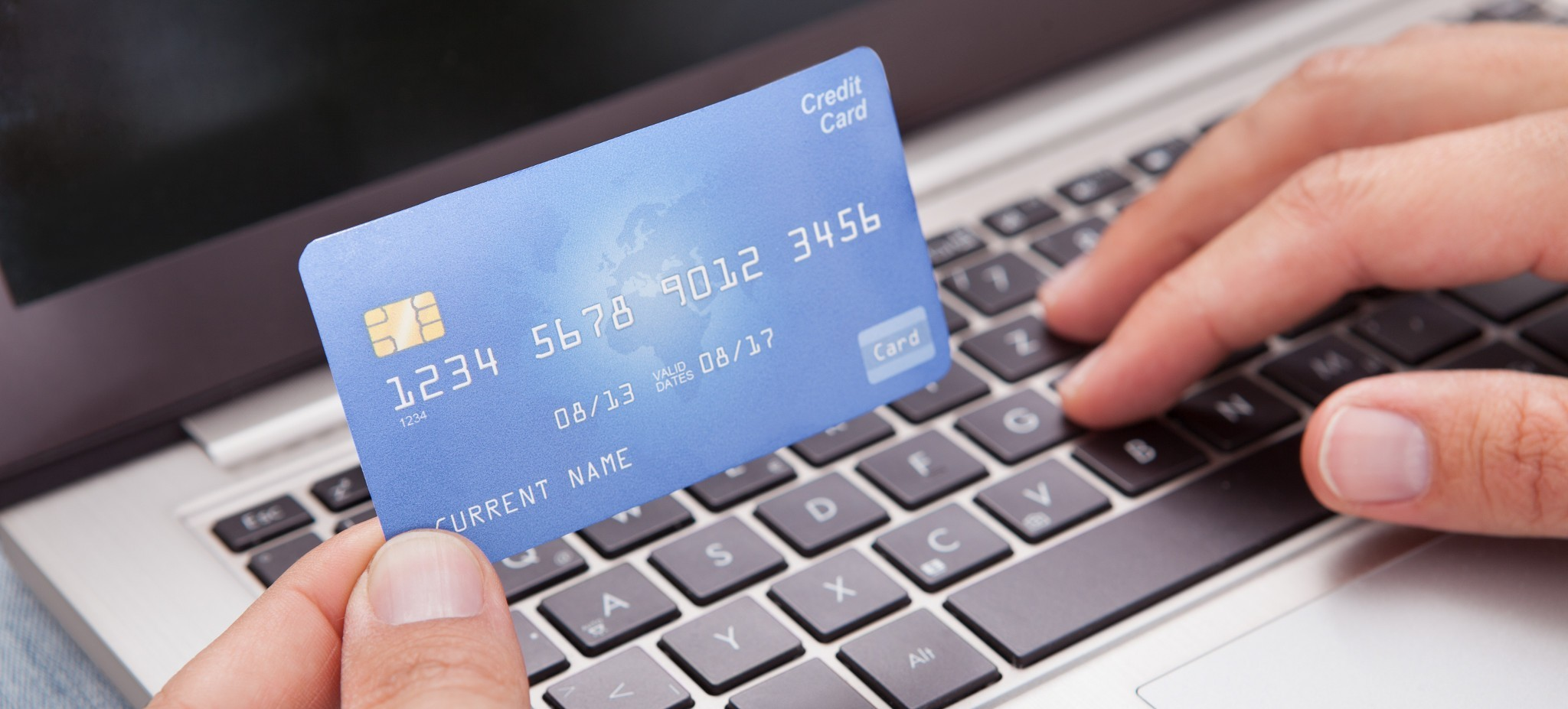 Find out why e-Payment Solutions Market Is Thriving Worldwide 1
