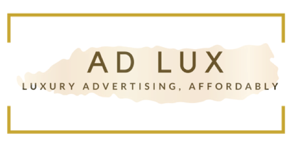 AdLux Offers Budget Friendly Ad Placements in Top Global Magazines 1
